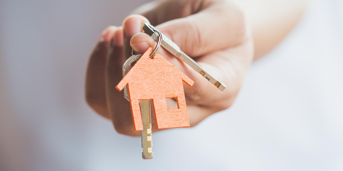 Расчеты при альтернативных сделках с недвижимостью