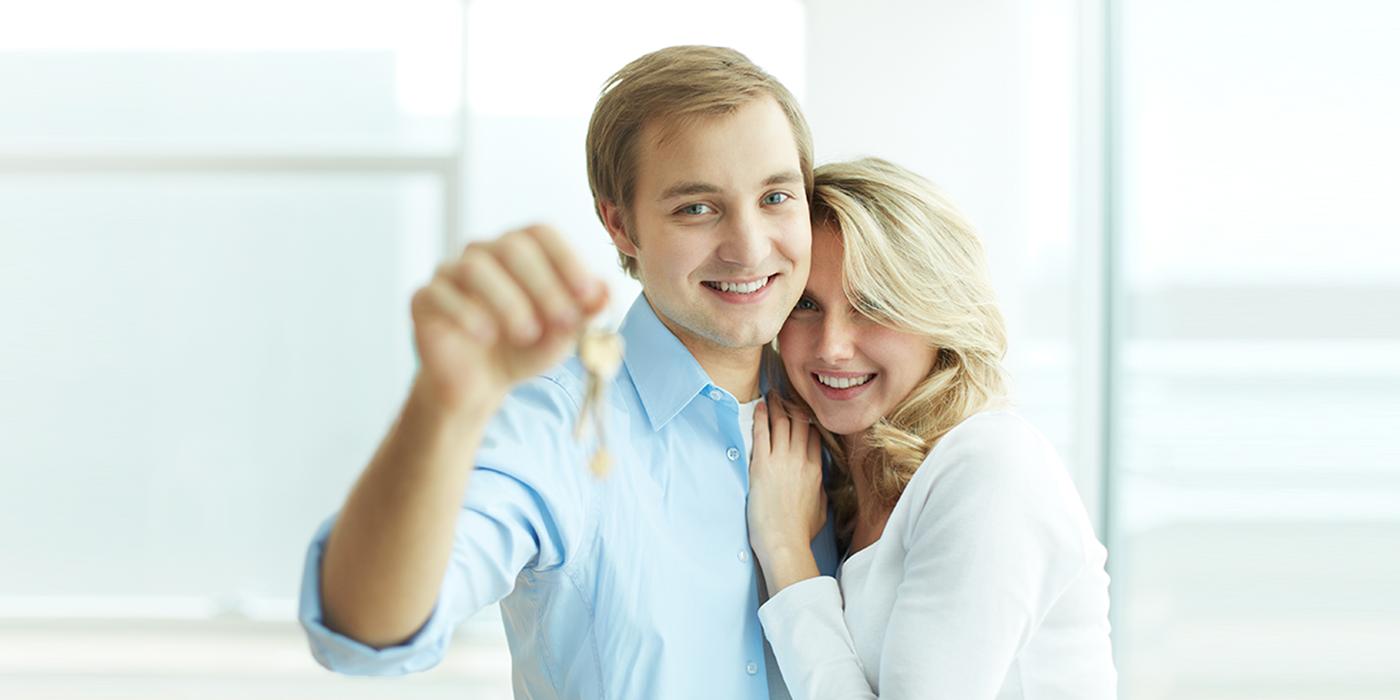 Что делать после одобрения ипотеки