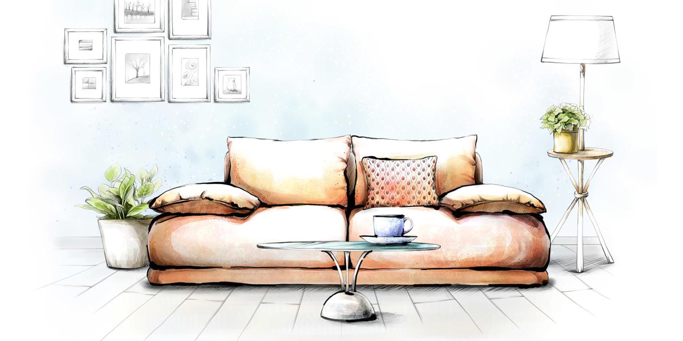 Приватизированная квартира: особенности продажи и покупки – ЖСС Журнал
